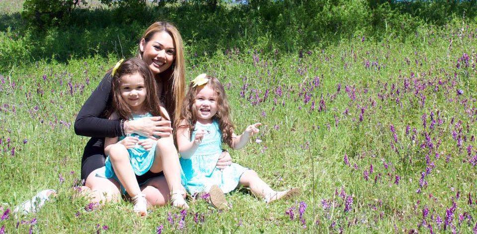 Family Pic Erica